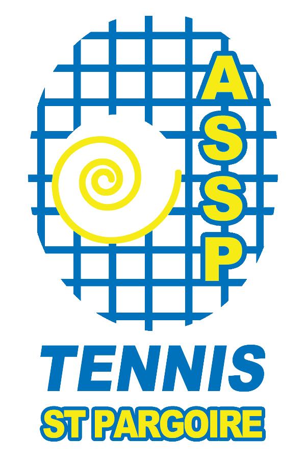 logo ASSP